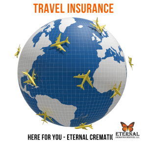 travel-assurance-mail-ashes