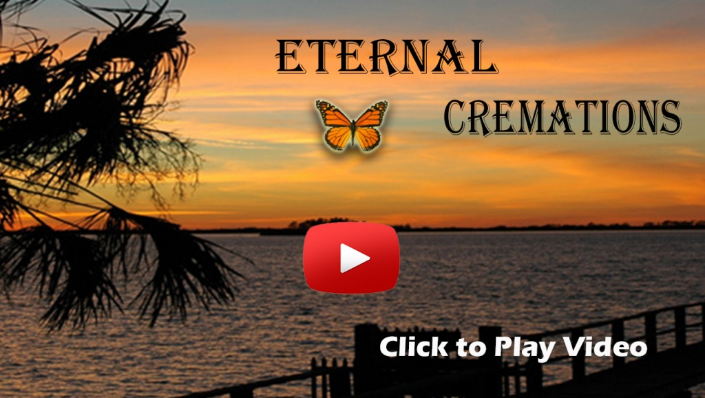 Eternal-Cremations-Video.jpg