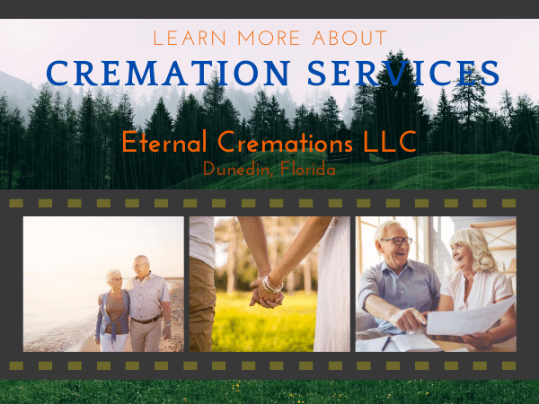 eternal-cremations-video-augopt.png
